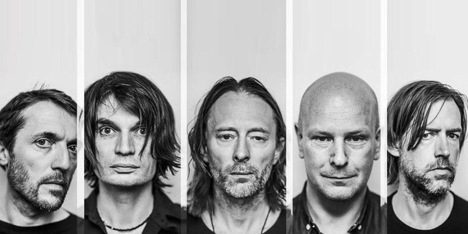radiohead-1980x990