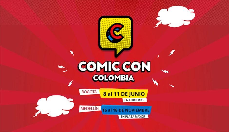 comic-con-colombia.jpg