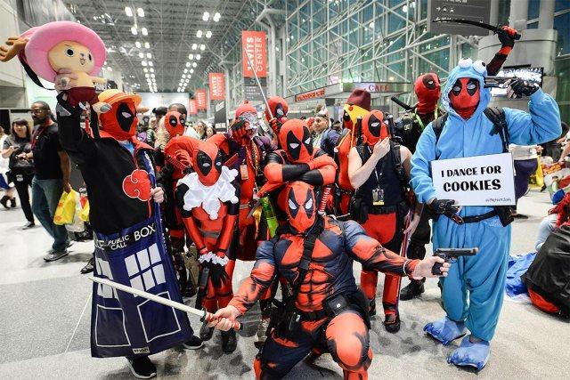 NYCC-Cosplay-Deadpool-1