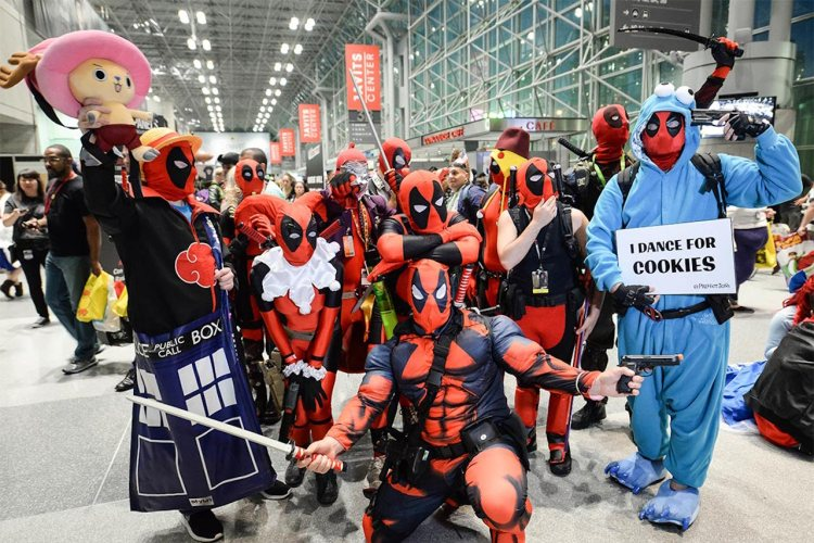 NYCC-Cosplay-Deadpool-1