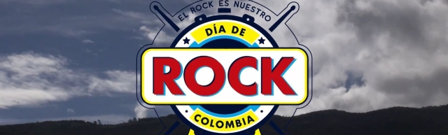 Rock Colombia