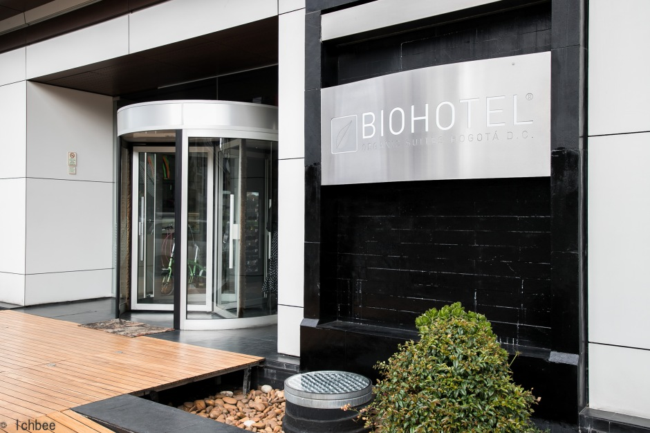 11-bio-hotel
