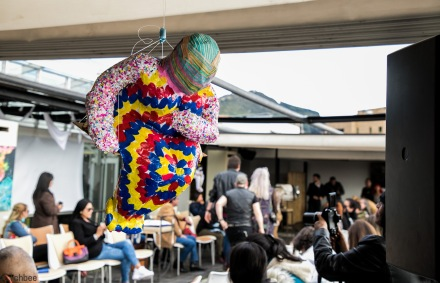 @BIO FASHION FEST 111 2018, Citilennial CO, ©