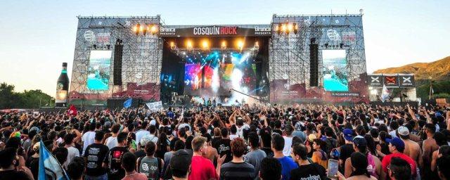 cosquin-rock-chile-promo-web