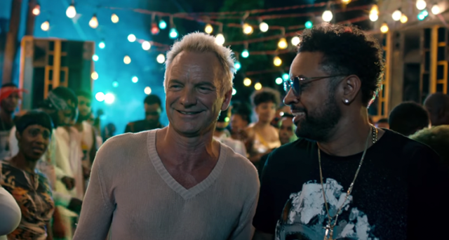 Sting-Shaggy-Dont-Make-Me.png