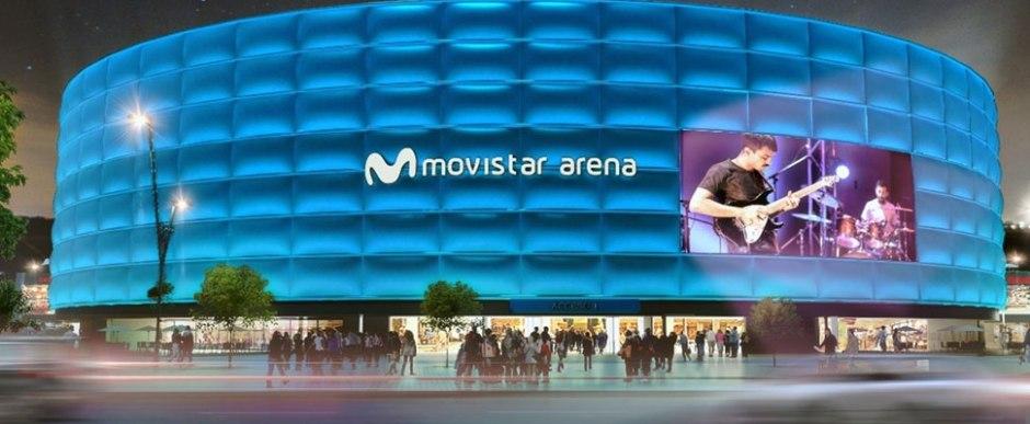 20180629__Qué-es-el-Movistar-Arena_-la-nueva-gran-construcción-de-entretenimiento-en-Colombia-
