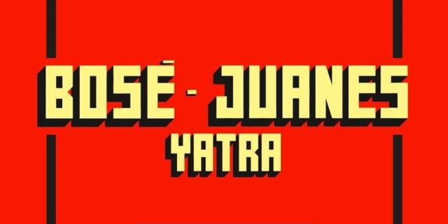 bose-juanes-yatra-arena-movistar-bogota