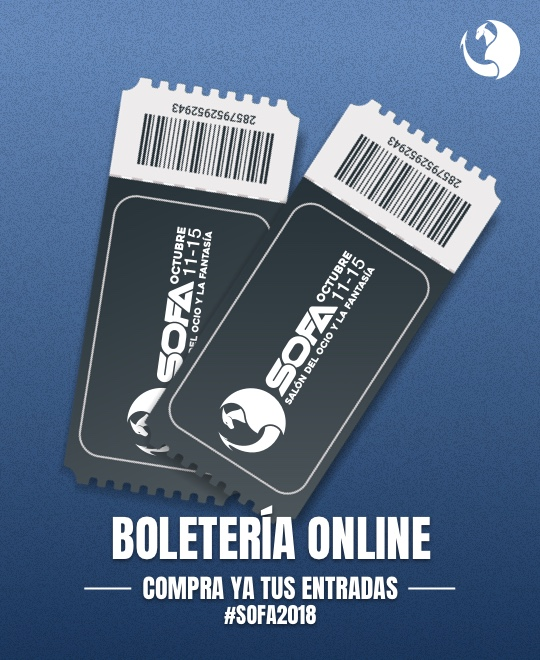 home_boleteria.jpg