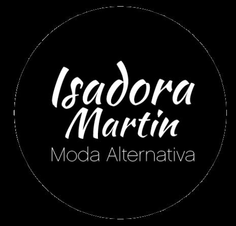 Isadora Martín